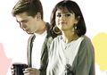 Selena Gomez Dikabarkan Sudah Punya Pacar Baru. Gosip Atau Fakta?