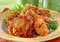 Pastikan Makan Malam Jadi Lebih Berkesan dengan Menyajikan Ayam Goreng Tepung Karamel