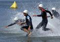 Ironman Triathlon, Olahraga yang Dianggap Paling Sulit di Dunia
