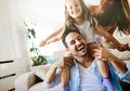 Penelitian: Manusia Dapat Tersenyum Ketika Mendengar Senyuman