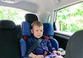 Sering Pusing Saat Berada di Kendaraan? Inilah Penyebabnya