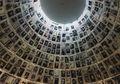 Holocaust dan Perjalanan Kebencian yang Ditularkan oleh Nazi Jerman