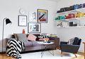 Dekorasi Rumah dengan Budget yang Murah, Simak 3 Tips Ini!