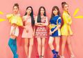 Debut dan Comeback Seleb Kpop di Bulan Agustus 2018. Enggak Sabar!