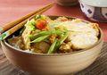 Chicken Cutlet On Rice Bisa Bikin Sentuhan Istimewa untuk Sarapan Pagi Esok