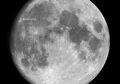 Kawah Aristarchus, Kawah Paling Terang di Bulan