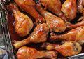Direkomendasikan untuk Menu Diet, Ternyata Daging Ayam Malah Bisa Menggagalkan Program Diet, Simak Penjelasannya!