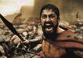 Inilah Leonidas, Raja Sparta paling Terkenal yang Bertarung hingga Titik Penghabisan