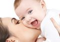 Tetapkan 1-7 Agustus Sebagai World Breastfeeding Week 2018, WHO Ingin Kampanyekan Pentingnya ASI