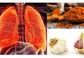 Bersihkan Paru-paru dengan 3 Bahan Alami Ini, Bisa Minimalkan Risiko Kanker!