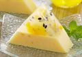 Boleh Juga Siang Ini Buat Puding Markisa Yoghurt untuk Dessert Manis Makan Malam
