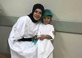 Operasi Habiskan Rp 22 Juta, Penyakit Anak Nikita Mirzani Bisa Disebabkan Gangguan Makan Berikut Ini