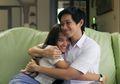 18 Fakta Mengejutkan Tentang Cinta yang Harus Kita Pahami. Manis!