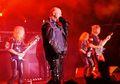Judas Priest Undang Pak Jokowi untuk Nonton Konser Mereka di Jakarta
