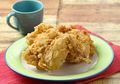 Tak Ada Alasan Untuk Menolak Kelezatan Ayam Goreng Tepung Pedas Ini