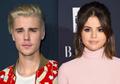 Justin Bieber hingga Selena Gomez Memberikan Tips Sukses Buat Nge-date Nih! Tiru Yuk!