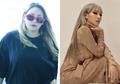 Transformasi Mengejutkan dari CL Ini Bikin Fans Enggak Percaya. Beda!