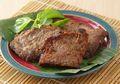 Percaya Deh, Kalau Empal Daging Sudah Tersaji Di Meja Makan Siapapun Pasti Langsung Tergoda