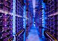 Google Bangun Data Center ke-3 Senilai Rp13 Triliun di Singapura