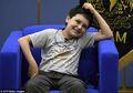 Tak Mau Disebut Jenius, Inilah Mahasiswa Termuda di Dunia Berusia 12 Tahun yang Belajar Fisika dari Internet
