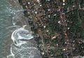Gempa Donggala - Tsunami Adalah  Anak Bungsu Gempa yang Lahir Membawa Bencana