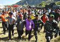 Gempa Lombok Terjadi Lagi, Berikut Cerita Siswa yang Jadi Korban