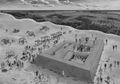 Awal Peradaban Manusia: Pesta-pesta Kuno Terbukti Memicu Evolusi Budaya