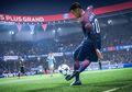 5 Tim yang Harus Lo Pakai Kalo Main Career Mode di FIFA 2019