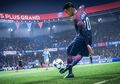 FIFA 19 Hadirkan Survival Mode, Pertandingannya Nggak Pake Wasit, Sob!