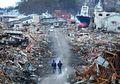 Patut Ditiru, Begini Cara Jepang Mengantisipasi Gempa dan Tsunami