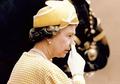 6 Momen Memalukan Ini Pernah Dialami Keluarga Kerajaan Inggris!
