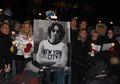 Pembunuhan John Lennon Ternyata Telah Direncanakan 2 Bulan Sebelumnya