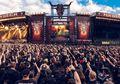 Kabur dari Panti Jompo, Sepasang Lansia Ditemukan Polisi Sedang Menonton Festival Musik Metal