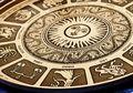 3 Zodiak Ini Punya Keuangan Paling Buruk di Agustus Ini, Moms Termasuk?