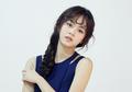 10 Tahun Berkarya, Ini Surat Cinta Kim So Hyun untuk Fansnya. Sweet!