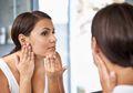 Selain Makeup, Ini Cara Lain untuk Bantu Kecilkan Pori-Pori, Mudah loh!