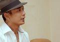 Duh, Jerinx 'SID' Menolak DWP 2018 Dihelat di Bali. Kenapa, Ya?