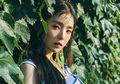 3 Seleb Cewek Korea dengan Visual Menawan Lahir di Tanggal yang Sama!