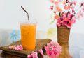 Selain Enak dan Menyegarkan, Ternyata Thai Tea Bermanfaat bagi Tubuh