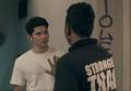 """Seringai Rilis Video Klip """"Adrenalin Merusuh"""". Tonton di Sini!"""