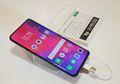 Ketahuan Curang, 3D Mark Hapus Skor Benchmark Oppo Find X dan F7