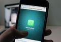 Agar Whatsapp Kamu Tak Disadap Pacar, Lakukan 3 Cara Mudah Ini!