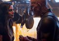 """Terungkap! Ini Alasan Sosok Vanessa """"Dimatikan"""" dalam Deadpool 2"""
