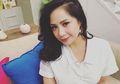 Makan Siang Bersama Rieta Amalia, Nagita Slavina Banjir Pujian Karena Hal Ini, 'Lebih Cantik dari Yang Ono'
