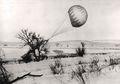 Berniat Menghanguskan Amerika, Jepang Serbu dengan Kirim Ribuan Balon Api pada Perang Dunia II