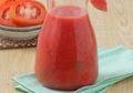 Jus Jambu Tomat, Minuman Dingin Penghilang Panas Dalam Sampai Sariawan