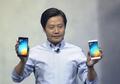 Saat Berkunjung Ke Indonesia, CEO Xiaomi Sempat Bocorkan 'Rahasia' Mengapa Ponselnya Dijual Murah