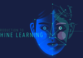 """Cara """"Mendidik"""" Machine Learning Supaya Hasilkan Informasi yang Akurat"""
