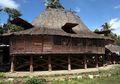 Desain Rumah Tahan Gempa Ini Bukti Nyata Nenek Moyang Bangsa Indonesia 'Bersahabat' dengan Gempa