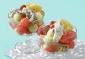 Salad Buah Jeli, Dessert Manis Dan Menggoda Yang Mudah Banget Dibuat